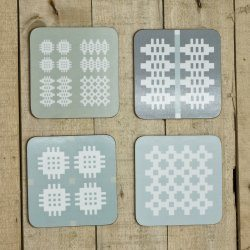 Placemats and Coasters